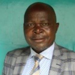 <a href='eprofile/18170'>Prof. Joshua Ondura Ogendo</a>